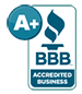 bbb aplus rating